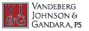 Vandeberg Johnson & Gandara, Llp logo icon