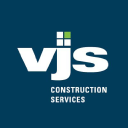 Vjs Construction Services logo icon