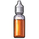 Vjuice Eliquid logo icon