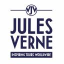 Read Jules Verne Reviews