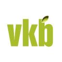 Vkb logo icon