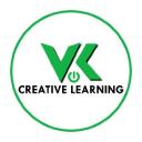 VK Creative Learning on Elioplus