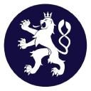 Vláda čr logo icon