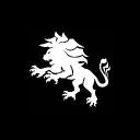 Vlado Footwear logo icon