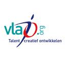 Vlajo logo icon