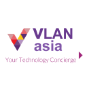 Vlan Technology on Elioplus