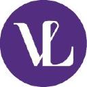 Cpa logo icon