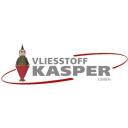 Vliesstoff Kasper logo icon