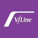 Line logo icon