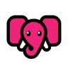 Vlipsy logo