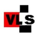 Structured Finance logo icon