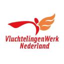 Vluchtelingen Werk Nederland logo icon