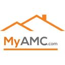 MyAMC