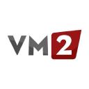 Vm2 logo icon