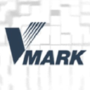 VMark Software on Elioplus