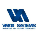 VMAX SYSTEMS on Elioplus