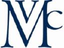 VMC Management Corporation logo