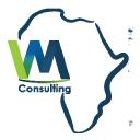 VM Consulting on Elioplus