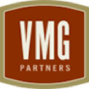 Vmg Partners logo icon