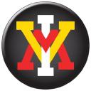 Alumni Review logo icon