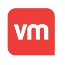 Vm Innovations logo icon
