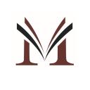 Vishnick McGovern Milizio LLP logo