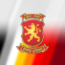 ДПМНЕ logo icon