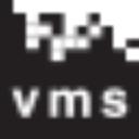 VMS'S Group on Elioplus