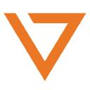 V Mtech logo icon