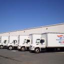 Vmw Freight Express logo icon