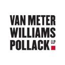 Vmwp logo icon