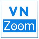 Cộng đồng Công Nghệ Tin Học logo icon
