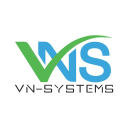 VNS logo