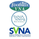 Vna logo icon