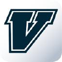 Vnn logo icon
