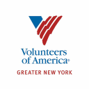 Volunteers of America-Greater New York