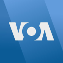 VOA Associates - Send cold emails to VOA Associates