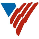 Volunteers Of America logo icon