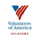 Volunteers of America-Chesapeake logo