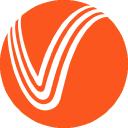 Vobilegroup logo
