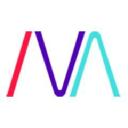 Institute For Vocal Advancement logo icon
