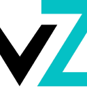 Logo VocalZoom