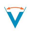 Vocareum logo icon