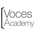Voces Academy