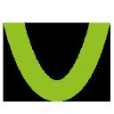 Voelkner logo icon