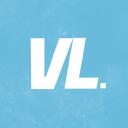 Voetballoopbaan logo icon