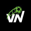 Voetbal Nieuws.Be logo icon