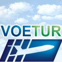Voetur.com