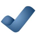 Vog Aanvragen logo icon