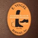 E Vogel Bespoke Inc logo icon